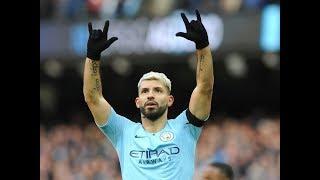 Manchester City vs Chelsea FC 6-0   Extеndеd Hіghlіghts 2019
