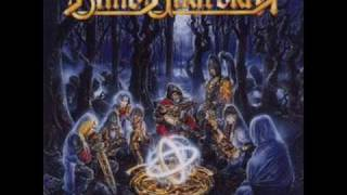 Обложка Blind Guardian The Bard 39 S Song In The Forest