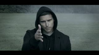 Скачать Eric Saade Another Week Joakim Molitor Remix