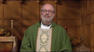 Sunday Catholic Mass Today | Daily TV Mass (October 20 2019)