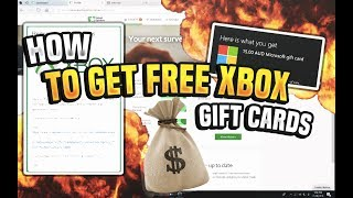 How To Get Free Xbox Live Gold No Downloads Or Surveys – I Gold