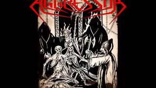 Aggressor - Tormentor (KREATOR COVER)