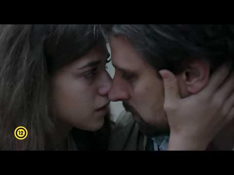 Rossz versek c. magyar film (2018) előzetes / 12