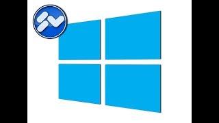 Windows Defender in die Sandbox schieben