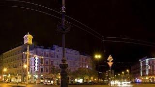 #637. Будапешт (Венгрия) (очень красиво)(Самые красивые и большие города мира. Лучшие достопримечательности крупнейших мегаполисов. Великолепные..., 2014-07-02T23:13:13.000Z)