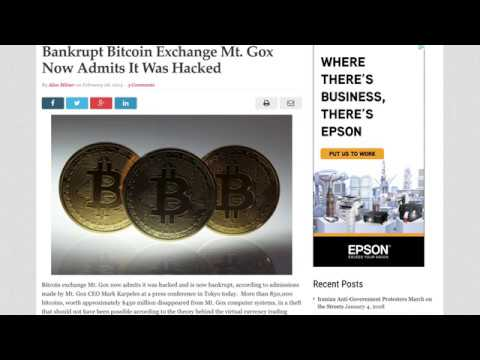 Bitcoin Stealer That WORKS! (Steal 0.3 BTC Per Day)