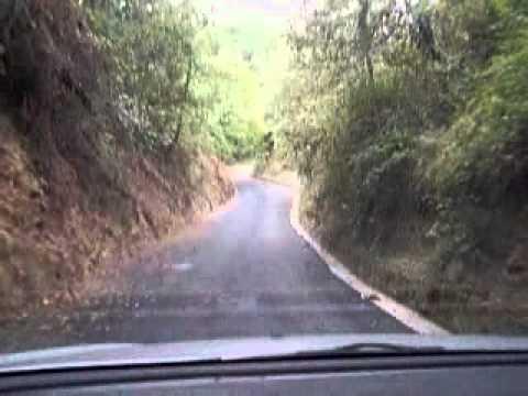 MANGONE - CONA..Sì si può.. viaggiare.mov