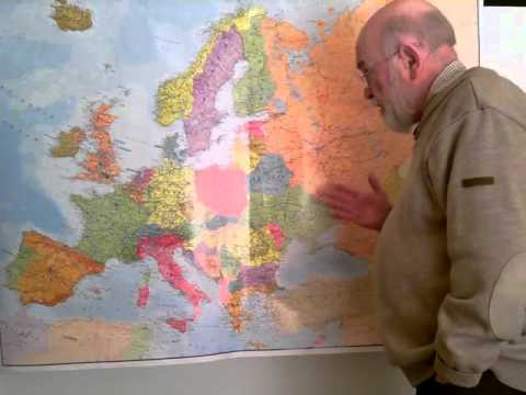 UK WILL USE THE EURO SOON ! BY LEONARD WELLS UK NOV.2011