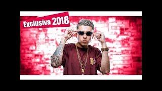 MC Hollywood - Contençao da Favela - DJ  ROMULO MPC