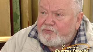 видео Три кита Николая Амосова