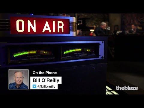 Bill O'Reilly and Glenn shred Chris Cuomo's debate with Kellyanne Conway