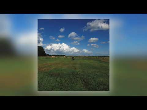 08 Biosphere - Icoon [Biophon Records (Norway)]