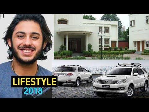 Carryminati  Income, House, Cars, Girlfriend, Family, Networth And His Luxurious Lifestyle