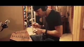 Jacob Armen - Living Diaspora (Official Video) feat. R-Mean & Krista Marina