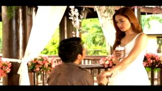 BRIDGES OF LOVE June 30, 2015 Teaser