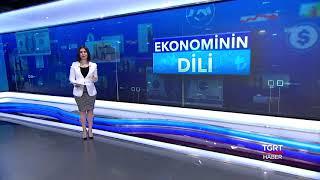 Dolar ve Euro Kuru Bugün Ne Kadar? Altın Fiyatları - Döviz Kurları - 28 Kasım 2018