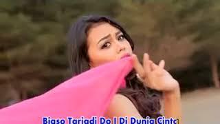 Download Batu Hapas 2 Voc Ovhi firsty  Official Music Video