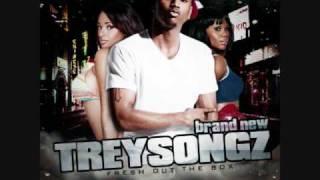 brand new remix lyricz Feat. Treysongz