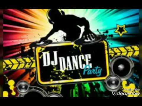 VIVO IPL 2017 MIXX DJ HIMANSU     MP3