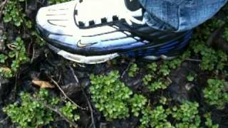 nike air max plus iii tn3 tuned air im schlamm