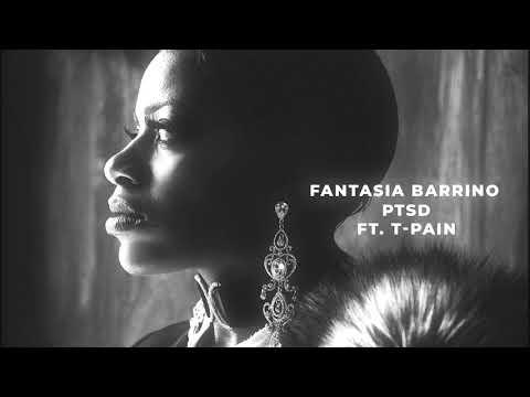 fantasia---ptsd-ft.-t-pain-(official-audio)