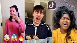 Download Unbelievable Voices On TikTok (Singing)