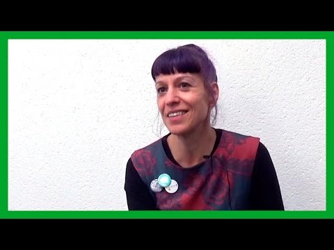 A FACE to Face with Cheryl miller - Interview 35