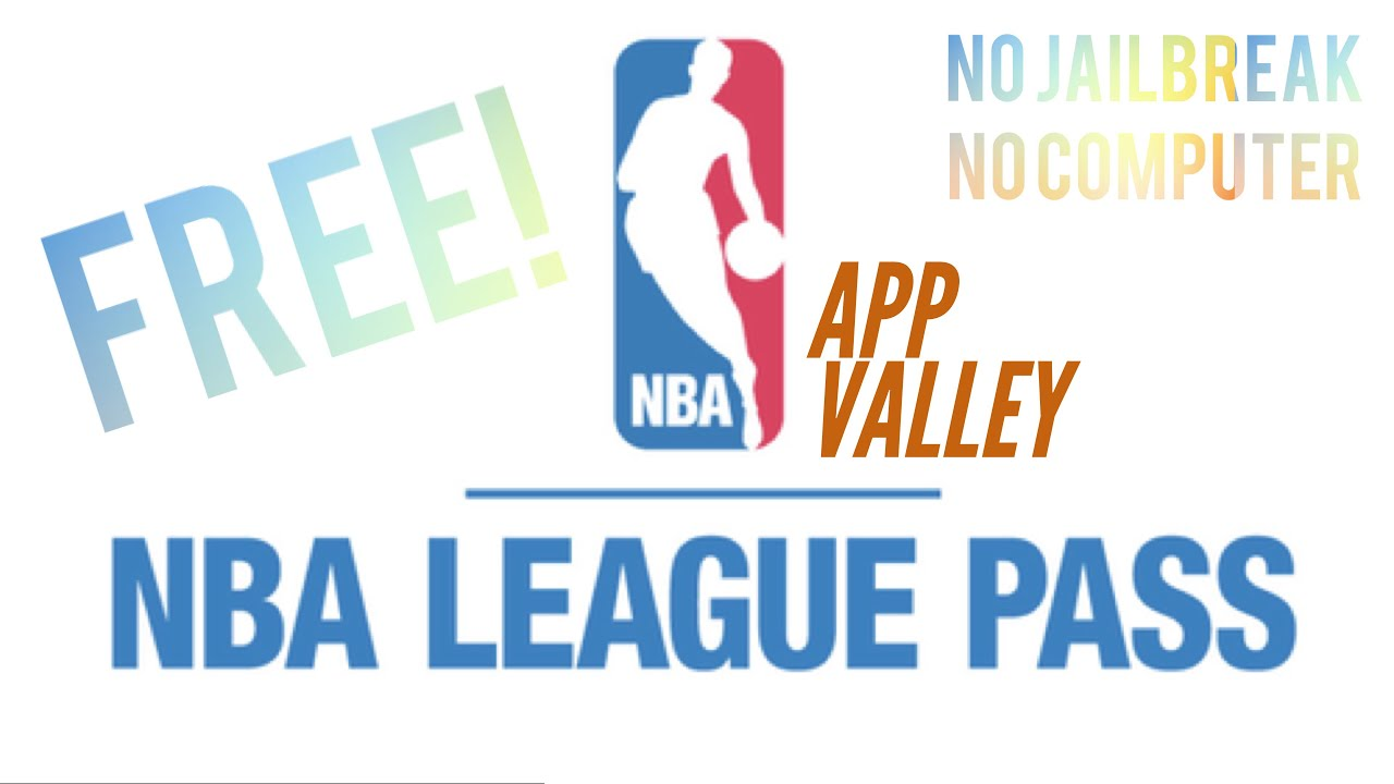 free nba league pass kodi