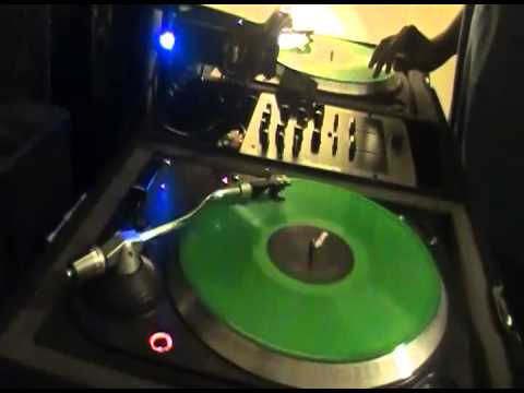 mc breed ft 2pac gotta get mine chopped and screwed by dj 224
