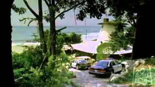 Paparazzi (2004) - trailer