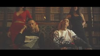 Kaydy Cain Ft. Yung Beef - Givenchy (Video Oficial)