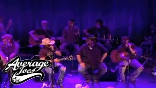 Download Dirt Road Anthem Live in Athens, GA featuring Colt Ford, Jason Aldean and Brantley Gilbert Mp3 and Videos