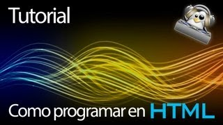 [Tutorial] Como programar en HTML - Parte 3: Estilos de texto