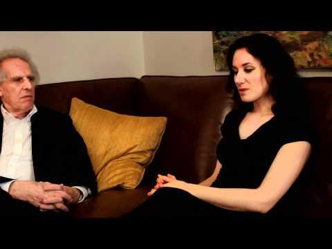 Brahms: Piano Concerto No. 1 with Martina Filjak