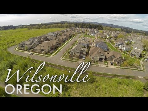 29455 SW St Tropez Wilsonville Oregon - for sale - Presented by Andy Green