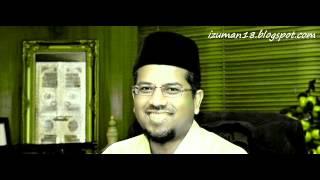 ustaz zahazan mohamed ceramah khilafah islamiyyah.wmv