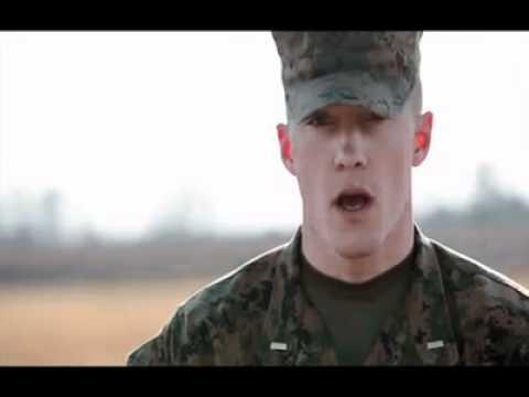 marine corp combat engineer