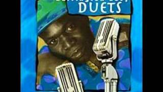 Barrington Levy-  Under Mi Sensi (Feat. Beenie Man)