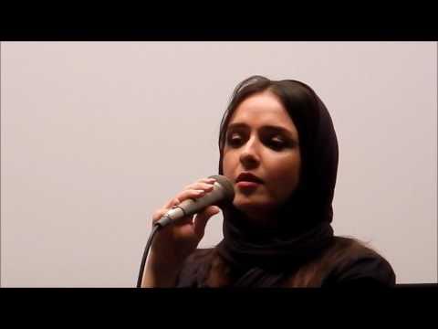 Taraneh Alidoosti in Tokyo ترانه علیدوستی در توکیو