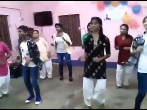Dora ke na ego ego helabe(nagpuri song )