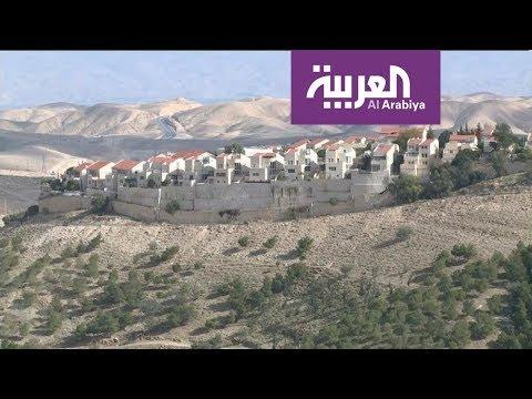 قصة غور الأردن الذي تريد إسرائيل ضمه  - نشر قبل 10 دقيقة