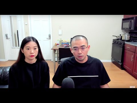 习近平女儿习明泽在哈佛大学读博,召回高官子女是党内反对派有意给习近平难堪(20181002第321期)