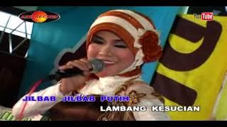 Eny Sagita - Jilbab Putih [OFFICIAL]