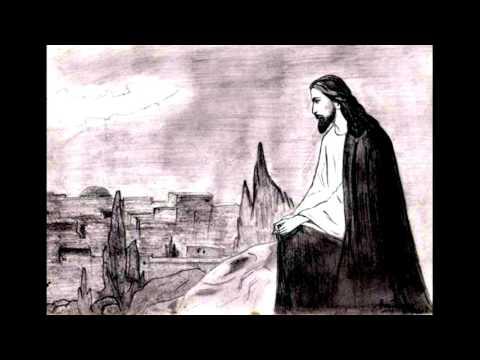 Kemuliaan (Lagu rohani Katolik - Puji syukur)
