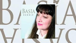Basia - Bubble