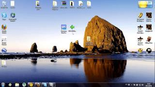 Samsung gt-s5320 coustom themes, install, links