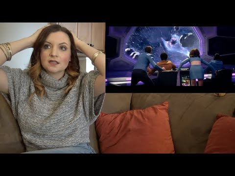 Download Youtube: Black Mirror 4x01