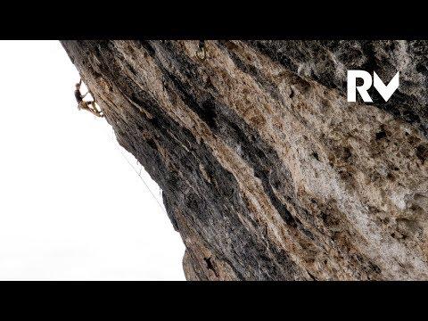 Oliana, la falaise des grimpeurs mutants… & fêlés ! | Relais Vertical, Ep.76