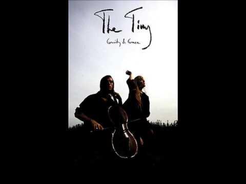 Клип The Tiny - Last Weekend