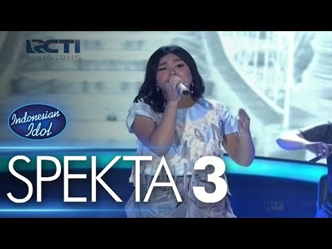 Download Bianca Jodie – Broken Vow (Indonesian Idol) Mp3 (2.4 MB)